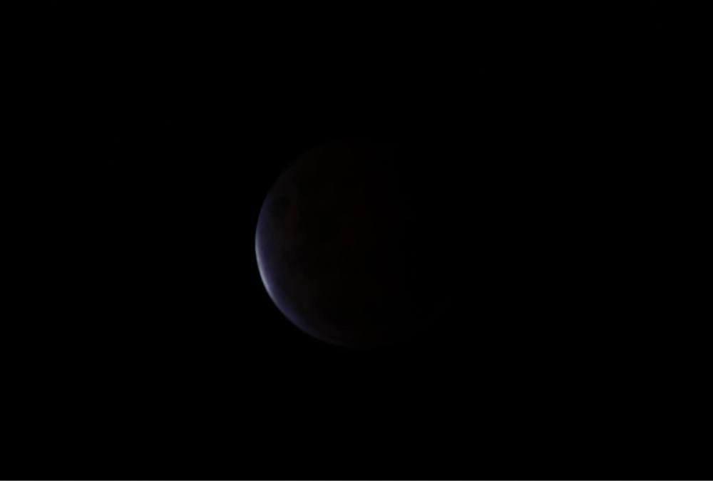 blood_eclipse (3)