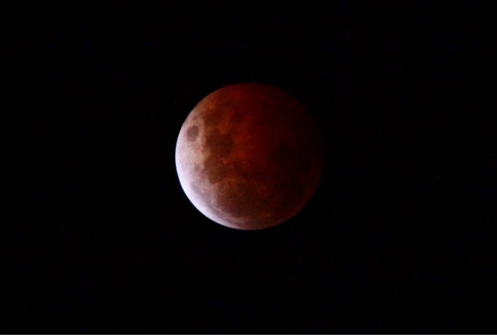 blood_eclipse (4)
