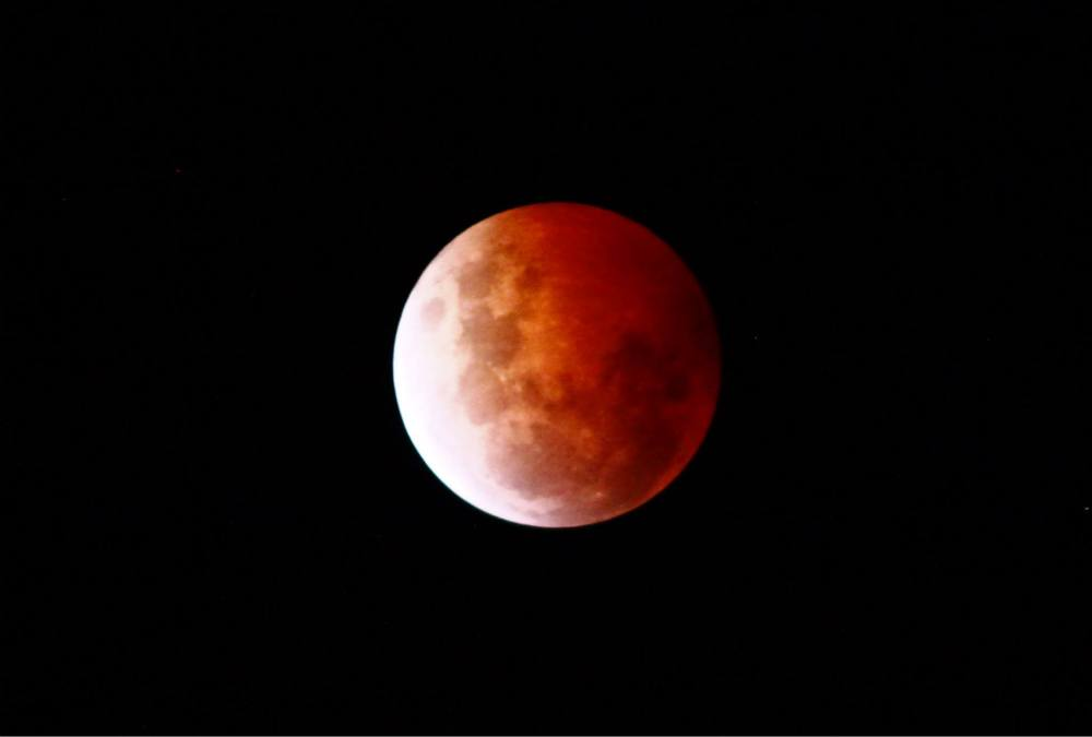 blood_eclipse (5)