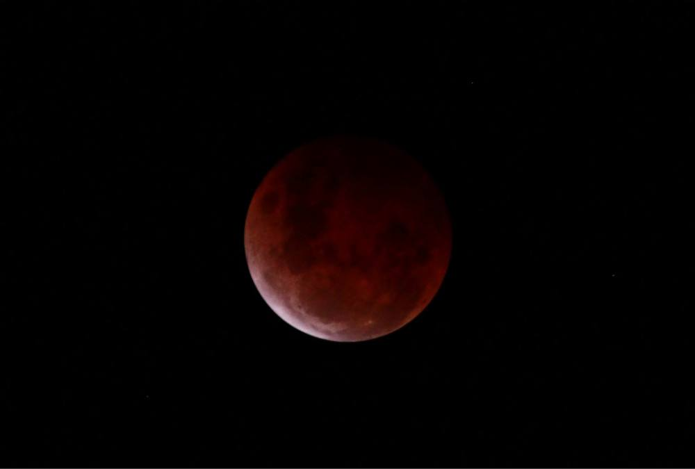 blood_eclipse (7)