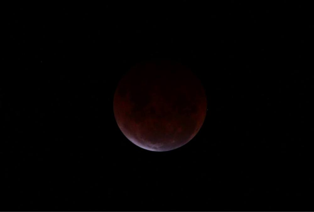blood_eclipse (8)
