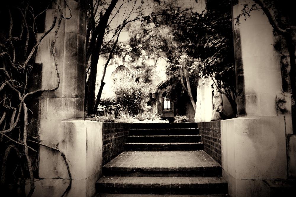 Photo 08-04-2012 14 32 31