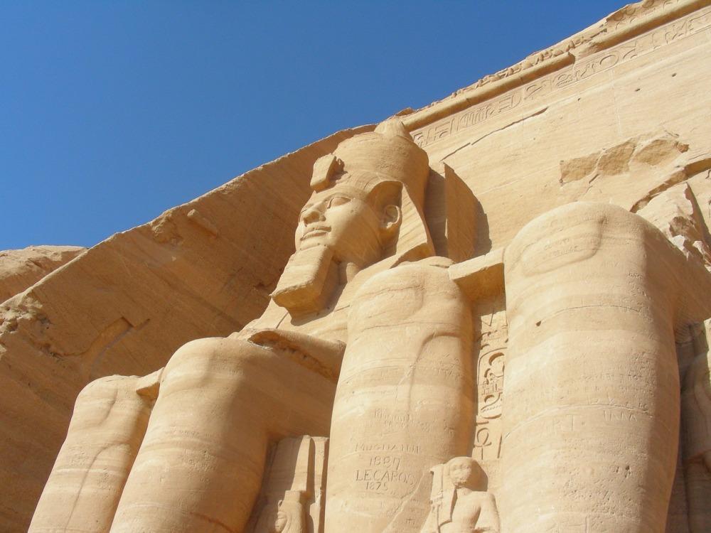 egypt-1789802_1280.jpg