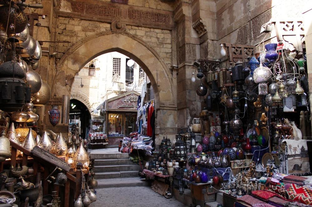 egypt-1958628_1280.jpg