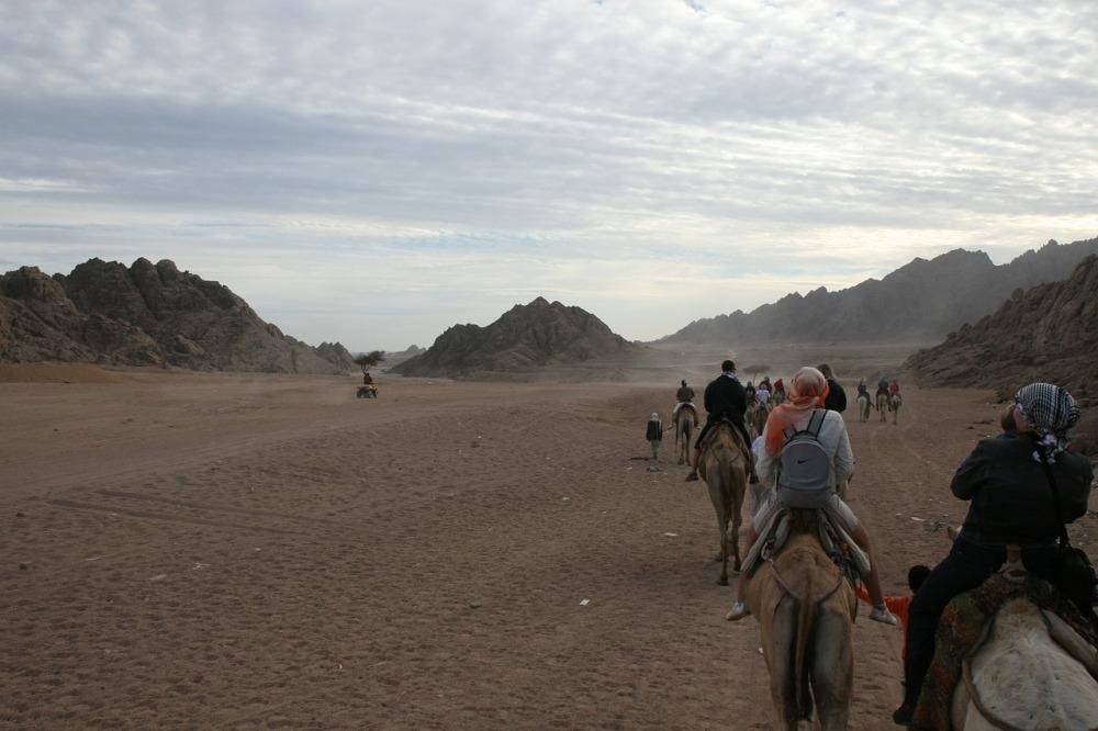 egypt-371851_1280.jpg