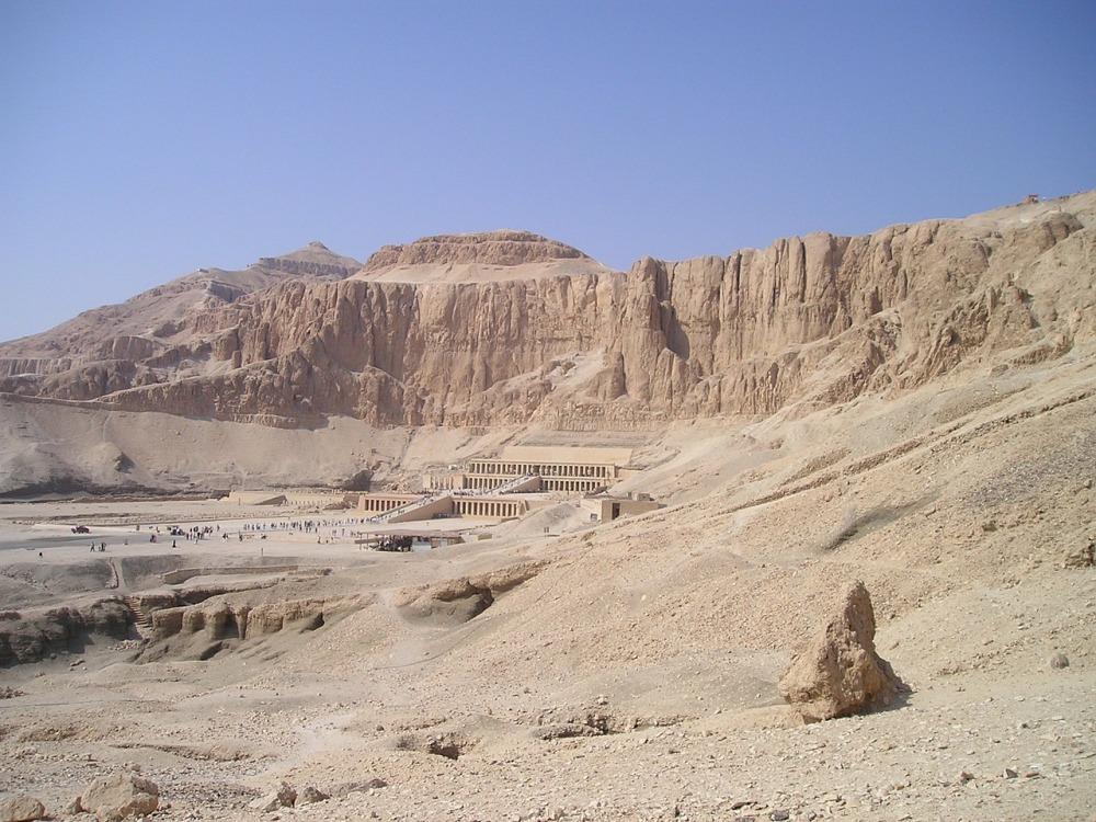 egypt-492_1280.jpg