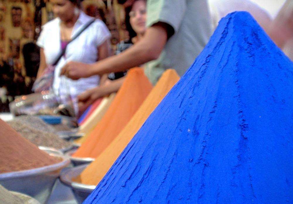 egyptian-spices-1786708_1280.jpg