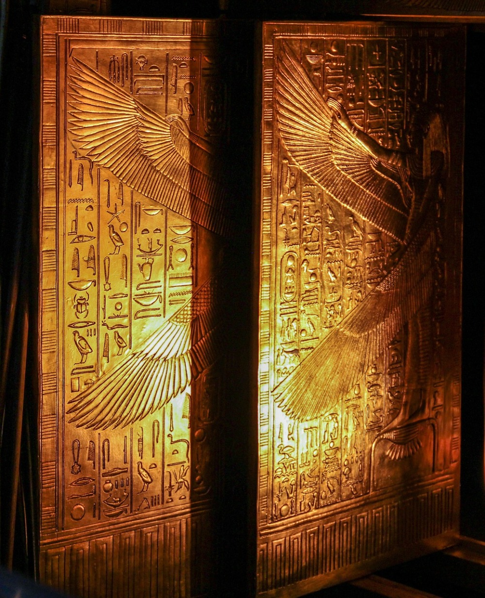 tutankhamun-484704_1280.jpg